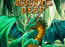 В Вулкане Платинум Бездна Дракона или Dragon's Deep